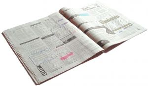 276813_newspaper_job_section