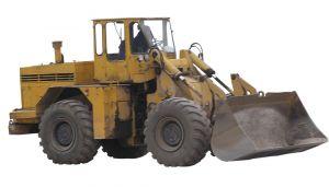 867903_wheeled_loader