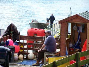 352936_fisherman