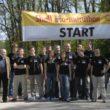 Studenci na start. 25 edycja Shell Eco-marathon rozpoczęta!