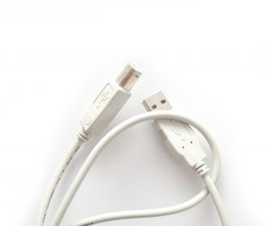 896814_usb_cable