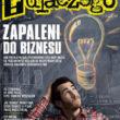 2011 dla polskiej przedsiębiorczości