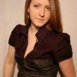 Rzeszowianka pierwsza w ogólnopolskim prestiżowym konkursie studenckim