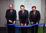 130319 - Centrum Finansowo-Księgowe Bayer rozpoczyna działalność w Polsce.docx