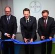 Centrum Finansowo-Księgowe Bayer rozpoczyna działalność w Polsce
