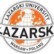 Zarządzanie zasobami ludzkimi w lotnictwie ? jedyne tego typu studia podyplomowe w Polsce na Uczelni Łazarskiego