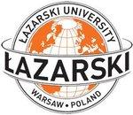 logo Lazarski.jpg