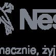 Nestlé ogłasza europejską inicjatywę Youth Employment Initiative ? w Polsce rusza 14. edycja Letnich Praktyk i Staży Studenckich