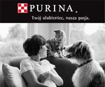 Nestlé Purina PetCare.png