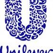 Unilever inwestuje ponad 32 mln ? w rozbudowę fabryki w Bydgoszczy. Zatrudnienie znalazło ponad 120 pracowników