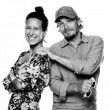 Nowy team kreatywny w Havas Worldwide Warsaw