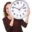 Jak skutecznie zarządzać czasem w pracy?