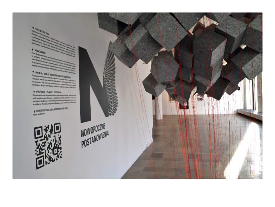 Noworoczne Postanowienia 2014 Dizajn - BWA Wrocław-001-2014-02-11 _ 20_15_05-75