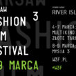 Warsaw Fashion Film Festival 2014