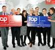 Samsung już po raz piąty otrzymał certyfikat Top Employer Polska  i Top Employer Europe
