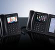 Impet Telcom wprowadza na polski rynek nowy, innowacyjny wideotelefon IP na bazie systemu Android ? marki Grandstream ? GXV3240