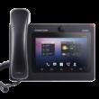 3 w 1 - tablet, telefon IP i rozwiązanie do prowadzenia wideokonferencji