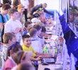 Mistrzowie Kodowania najbardziej nagradzanym projektem edukacyjnym Samsung na świecie