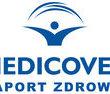 Zdrowie pracowników w Wielkopolsce - Prezentujemy unikatowe dane z Raportu Zdrowia Medicover