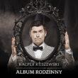 M jak Muzyka czyli nowe wcielenie Kacpra Kuszewskiego