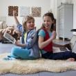 Pokolenie Multitasking – czy wielozadaniowość to dobra cecha?