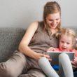 Jak wspierać ambicję dziecka i sprawić, że polubi naukę?