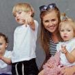 Jakie zajęcia pozalekcyjne wybrać dla dziecka?