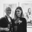 Przez kobiety dla kobiet. Wystawa #lessismore w Zamku Topacz