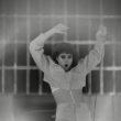 FIRESTONE Headliners of Tomorrow: Erith zagra na Open'er Festival