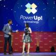 PowerUp! Challenge.  Co mogą zyskać autorzy innowacyjnych pomysłów?